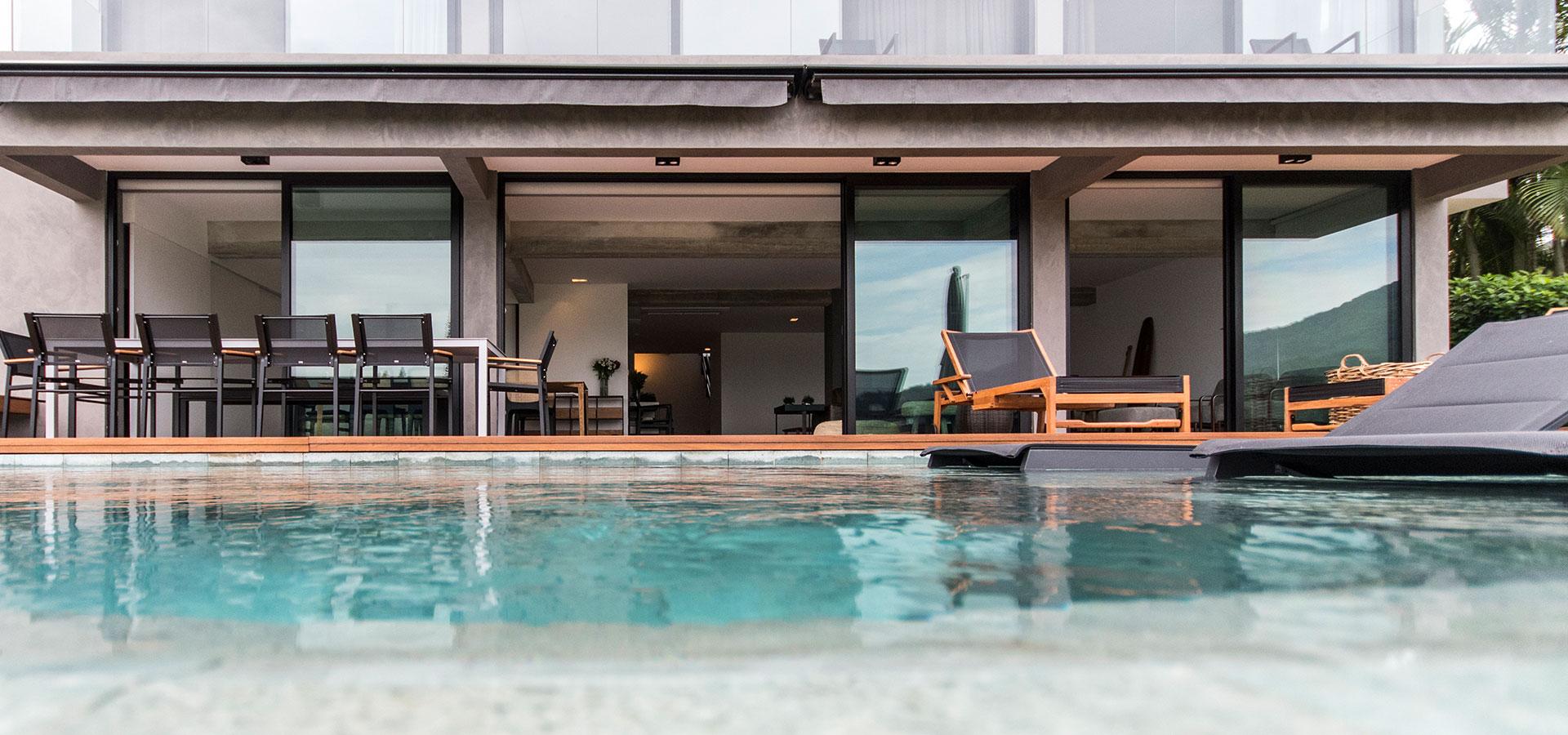 projetos_residenciais-_-casa_7