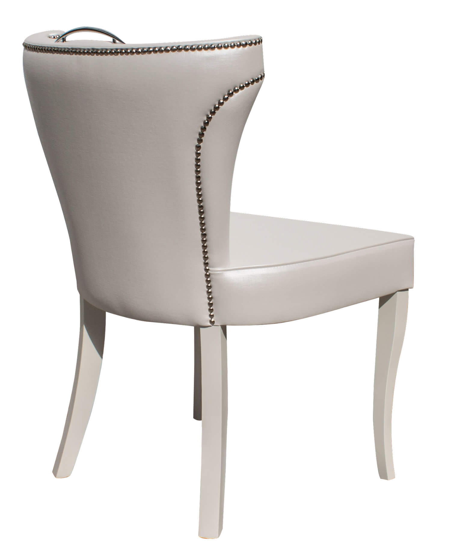 cadeira-key-Larg_branco_back