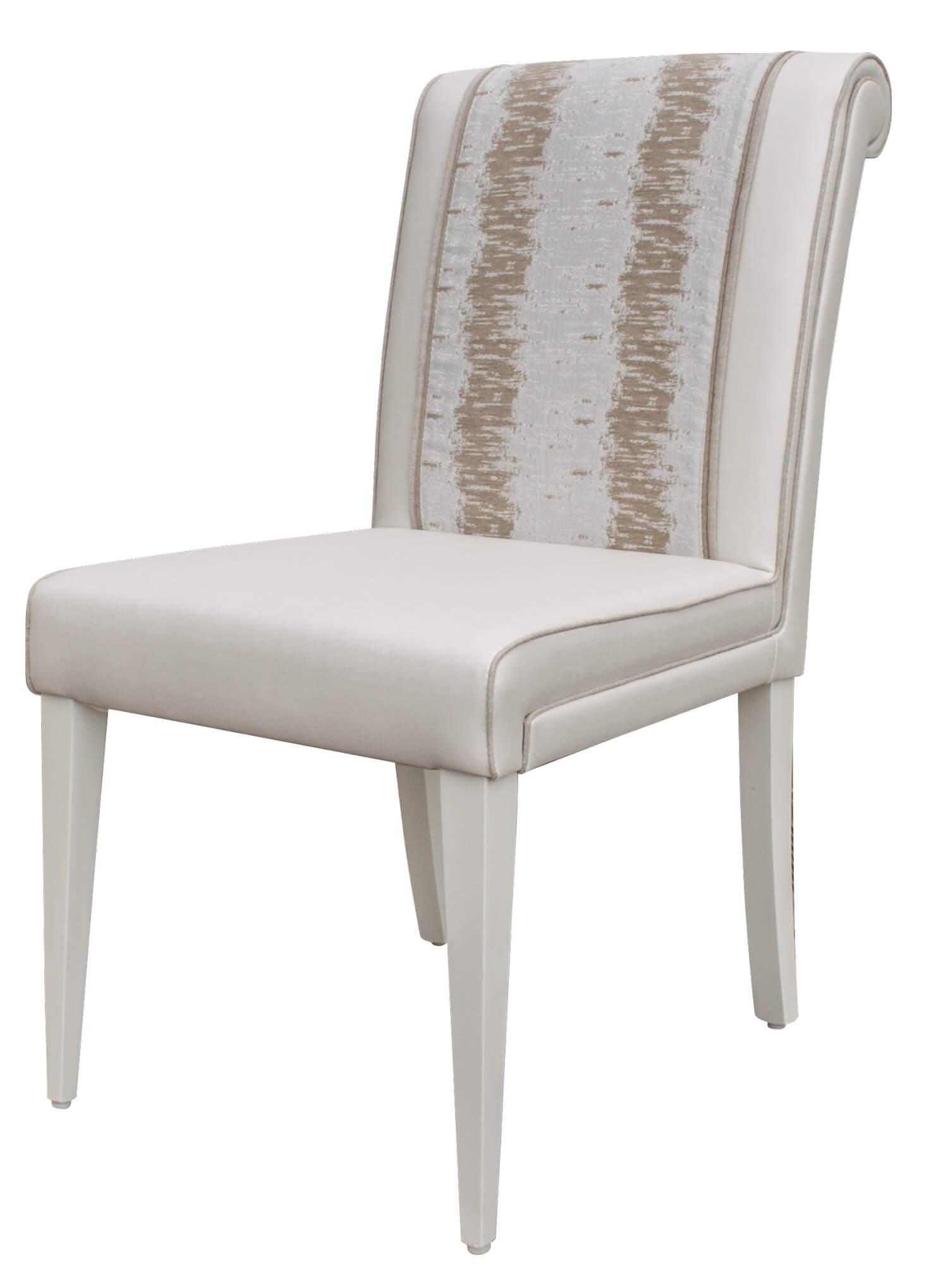 cadeira_dior_courissimo-off-white-e-faixa-seda