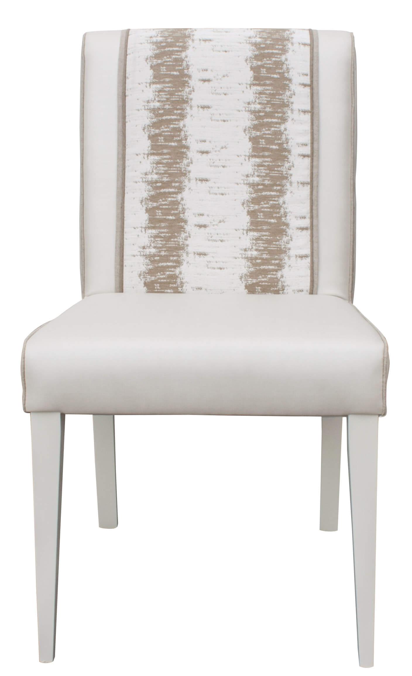 cadeira_dior_courissimo-off-white-e-faixa-seda3