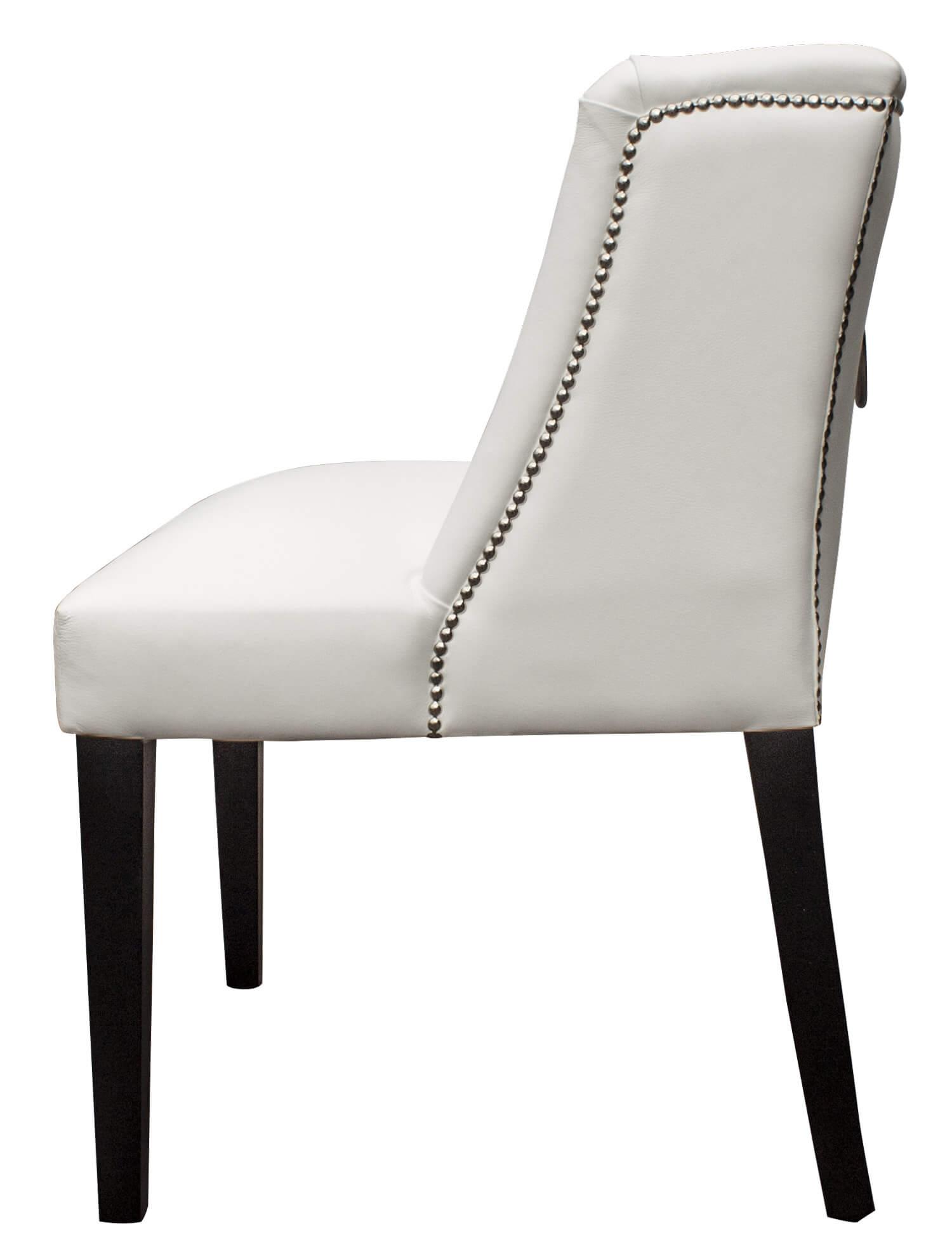 cadeira_key-beach-_643_lateral