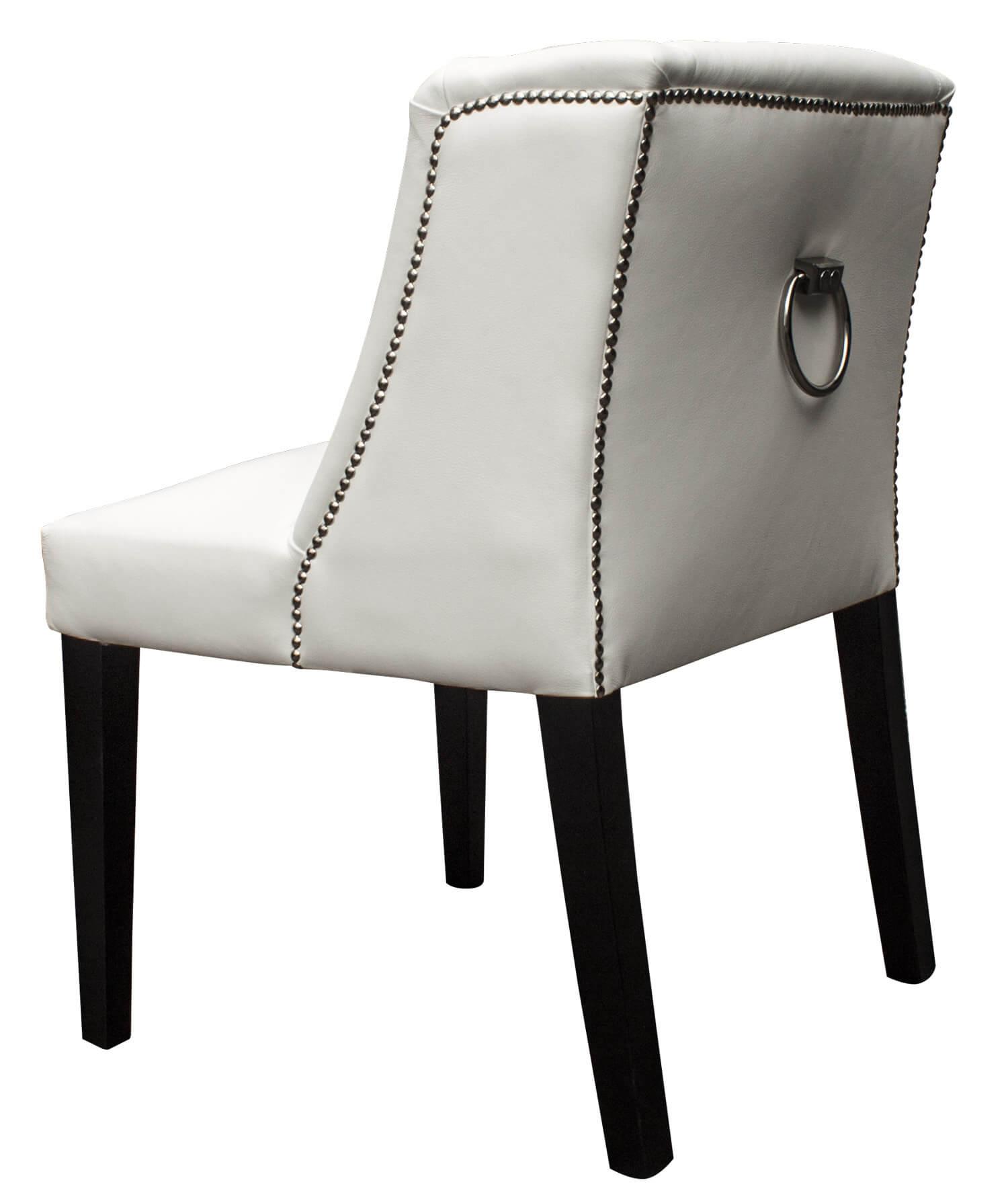 cadeira_key-beach-_643_persp_verso