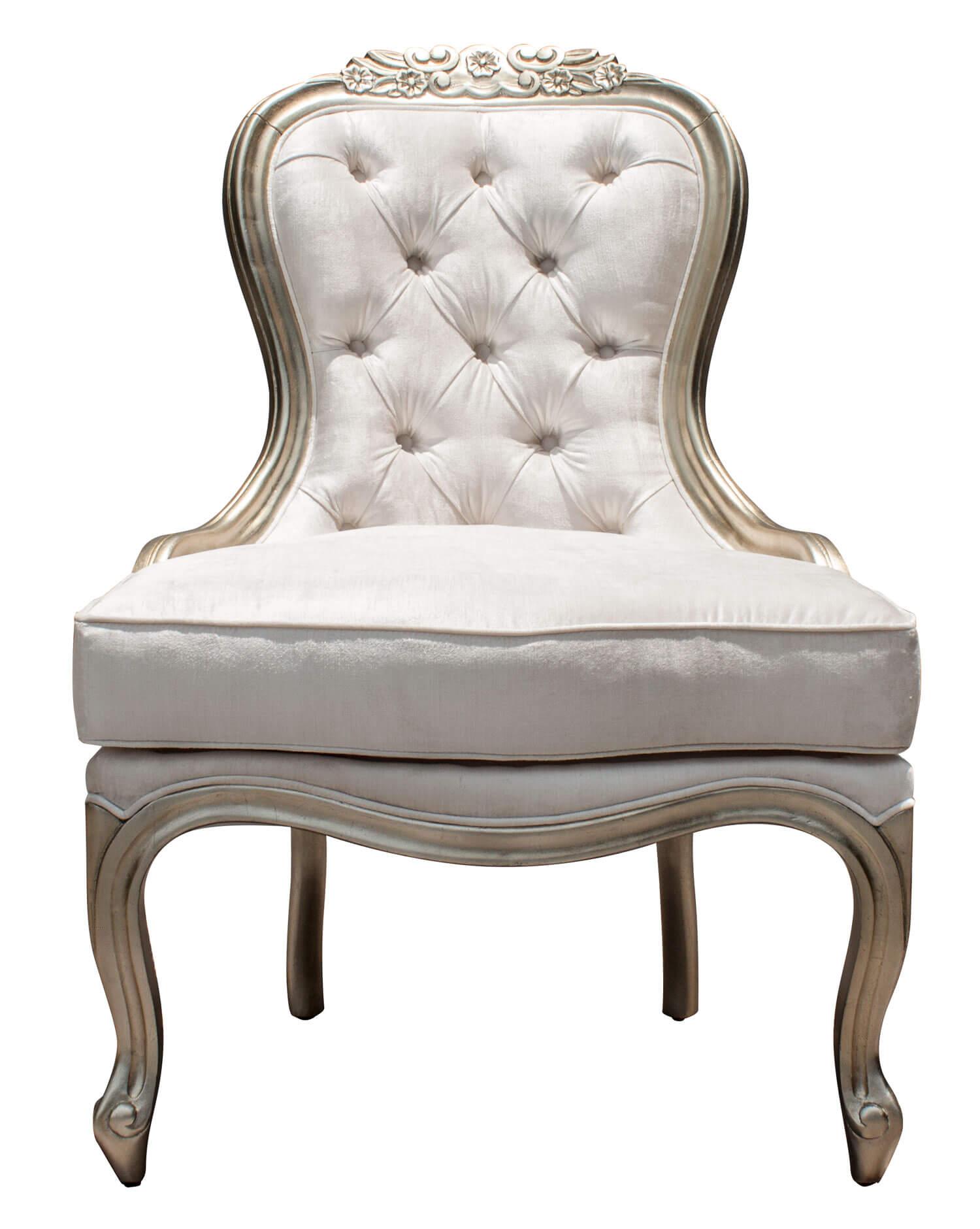 cadeira_victoriana_617_frente