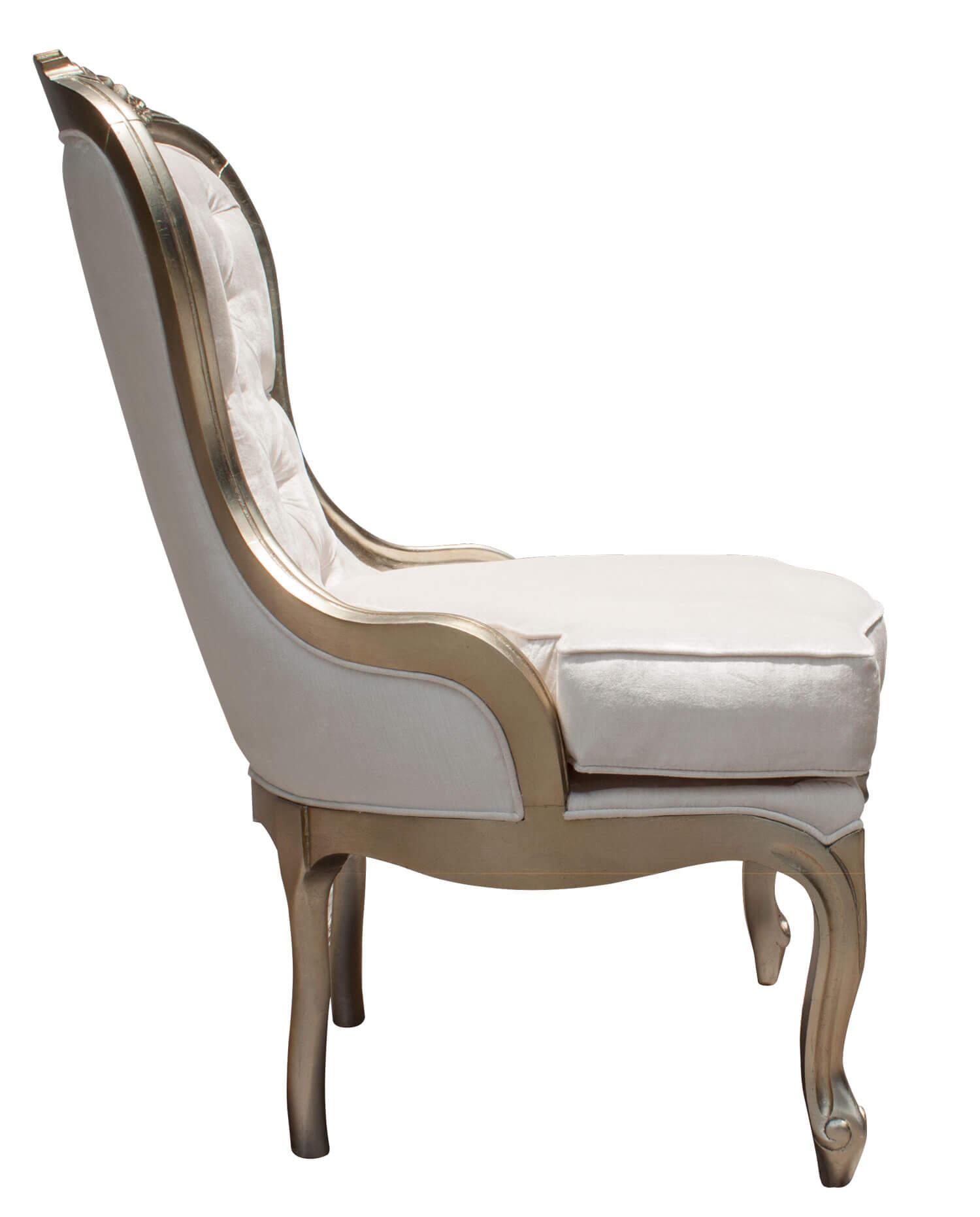 cadeira_victoriana_617_lateral