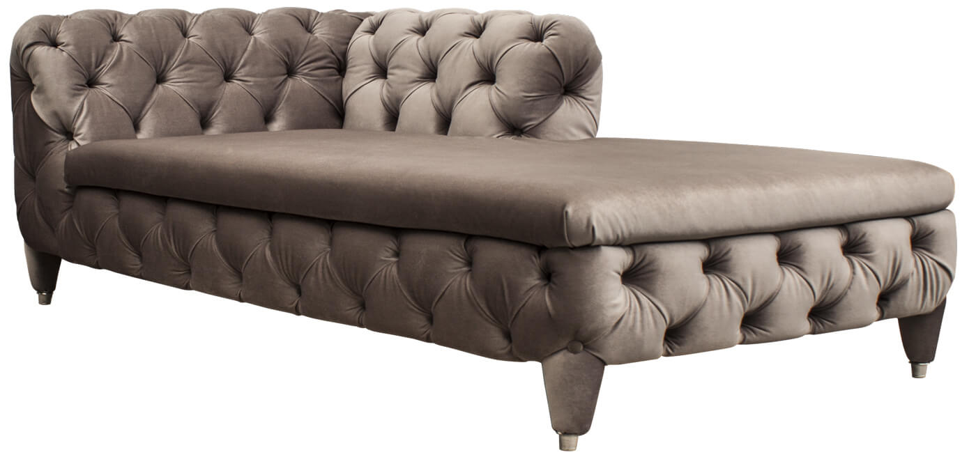 chaise_royal_persp