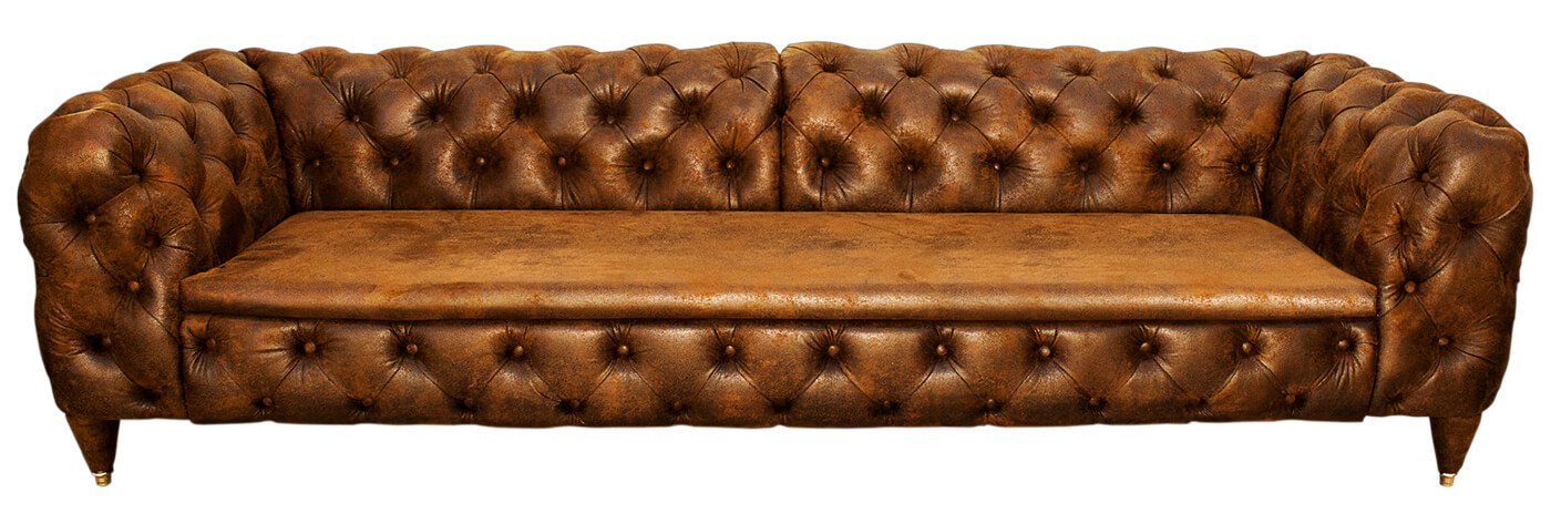 sofa_CHELSEA_UK-Collection_02