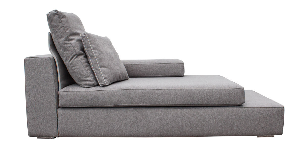 workplace_chaise_com-braco_right
