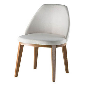 cadeira_shell_s_braco