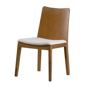 cadeira_wood_via-artistica
